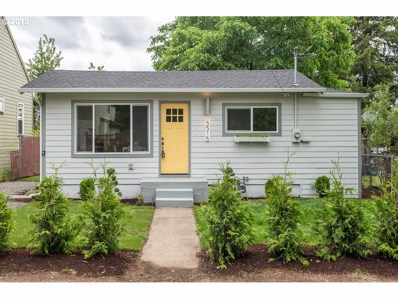5515 SE 69TH Ave, Portland, OR 97206 - MLS#: 18243237