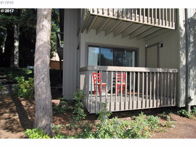 7546 SW Barnes Rd UNIT D, Portland, OR 97225 - MLS#: 18243495