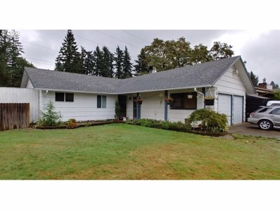 220 NE 199TH Ave, Portland, OR 97230 - MLS#: 18243765