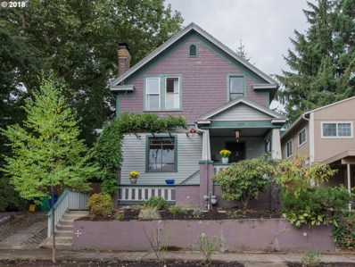 3449 SE 8TH Ave, Portland, OR 97202 - MLS#: 18243767