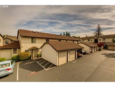 5264 NE 121ST Ave UNIT W241, Vancouver, WA 98682 - MLS#: 18243945