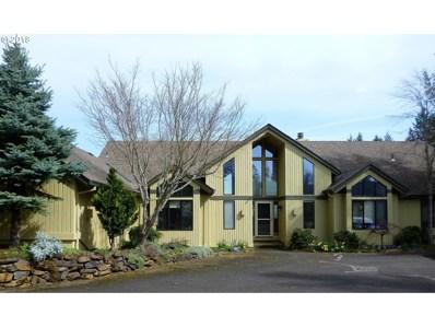 24150 S Highland Crest Dr, Beavercreek, OR 97004 - MLS#: 18243980