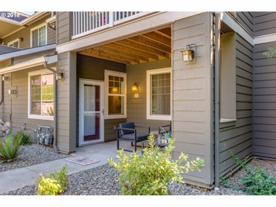 10800 SE 17TH Cir UNIT T211, Vancouver, WA 98664 - MLS#: 18244071