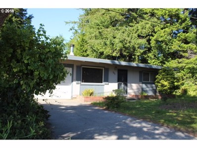 580 Wisconsin, Coos Bay, OR 97420 - MLS#: 18244147
