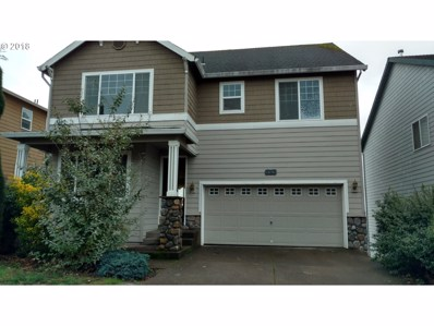 13048 SE Meadehill Ave, Happy Valley, OR 97086 - MLS#: 18244647