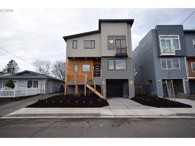 6869 SE Tolman St, Portland, OR 97206 - MLS#: 18244764
