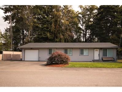 209 SE 3RD Ave, Battle Ground, WA 98604 - MLS#: 18244913