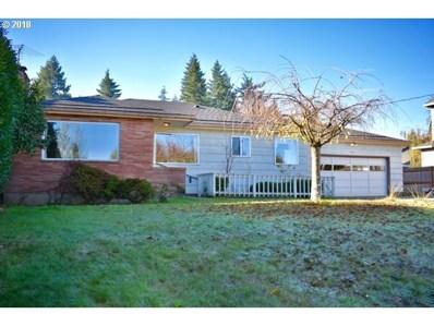 10101 NE Covington Rd, Vancouver, WA 98662 - MLS#: 18244953