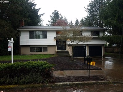 15002 NE Davis Ct, Portland, OR 97230 - MLS#: 18244982