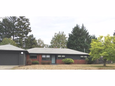 2112 NE 137TH Ave, Portland, OR 97230 - MLS#: 18245112