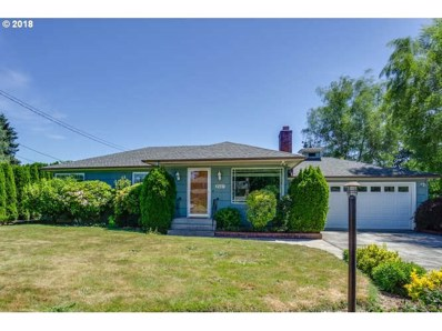 8001 NW 9TH Ave, Vancouver, WA 98665 - MLS#: 18245222
