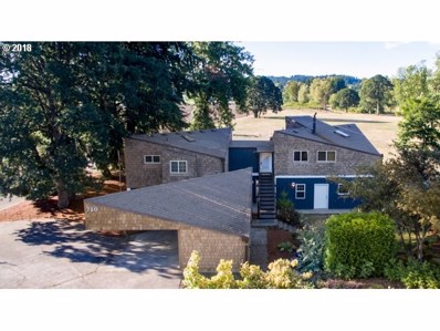 720 NE 34TH Pl, Canby, OR 97013 - MLS#: 18245445