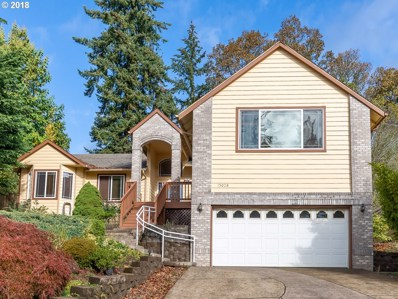 15028 SE Diamond Dr, Clackamas, OR 97015 - MLS#: 18245850