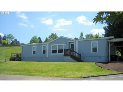14704 S Brown Deer Dr, Oregon City, OR 97045 - MLS#: 18246081