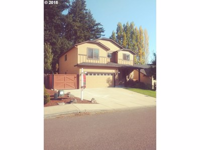 7125 NE 28TH Ave, Vancouver, WA 98665 - MLS#: 18246107