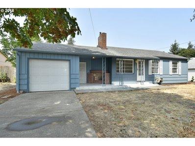 12243 SE Lincoln St, Portland, OR 97233 - MLS#: 18246643