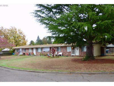 3720 SE 165TH Ave, Portland, OR 97035 - MLS#: 18246818
