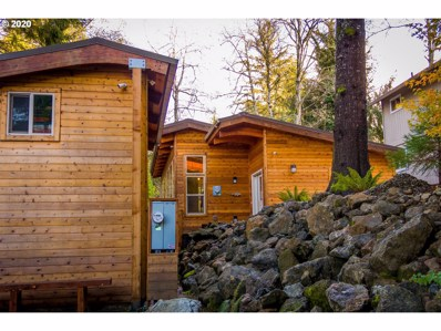 89403 View Dr, Florence, OR 97439 - MLS#: 18246820