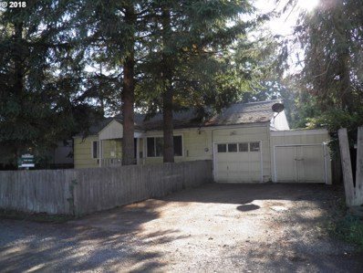 5281 Leota St, Springfield, OR 97478 - MLS#: 18246889