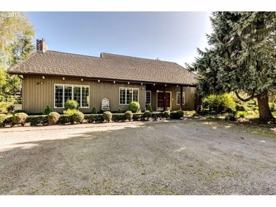 75 Chick Ln, Junction City, OR 97448 - MLS#: 18246890