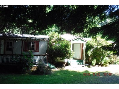 21825 SE Shade Tree Ln, Sandy, OR 97055 - MLS#: 18246924