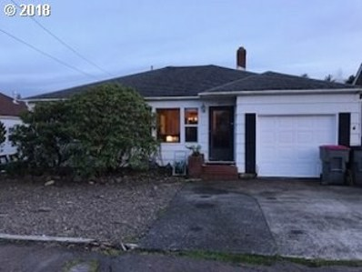 2371 S Downing St, Seaside, OR 97138 - MLS#: 18247105