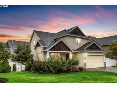 928 NW Feather Sky St, Salem, OR 97304 - MLS#: 18247200