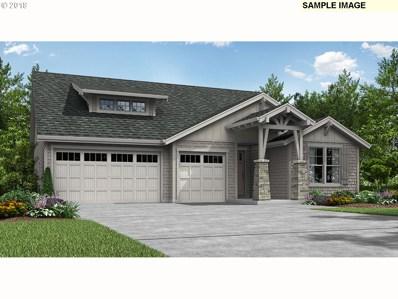4720 S 19th St, Ridgefield, WA 98642 - MLS#: 18247367