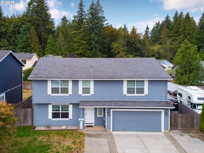 18177 Wewer Ave, Sandy, OR 97055 - MLS#: 18247475