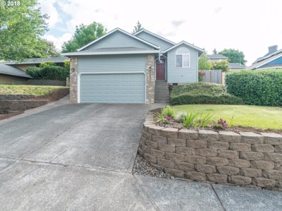 23416 SW Cinnamon Hill Pl, Sherwood, OR 97140 - MLS#: 18247495