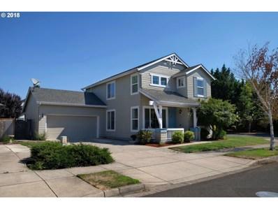 5403 Baden Way, Eugene, OR 97402 - MLS#: 18247695