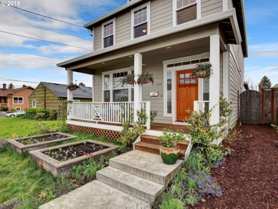 6234 NE Grand Ave, Portland, OR 97211 - MLS#: 18247768