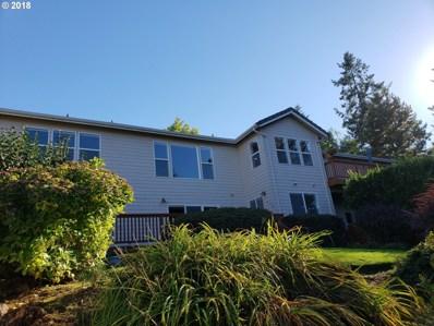 3399 Southview Dr, Eugene, OR 97405 - MLS#: 18247874