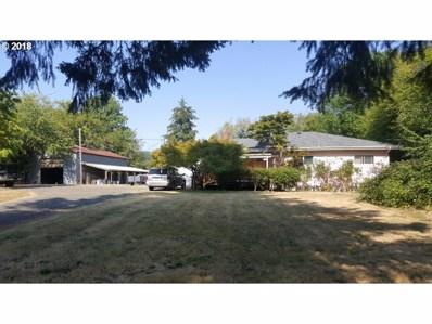 19379 SW Gopher Valley Rd, Sheridan, OR 97378 - MLS#: 18247961