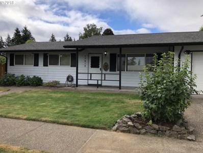 17512 SE Alder St, Portland, OR 97233 - MLS#: 18248095