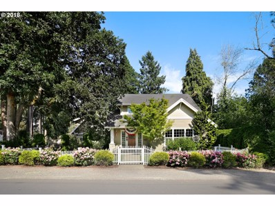 10040 SW 90TH Ave, Portland, OR 97223 - MLS#: 18248132