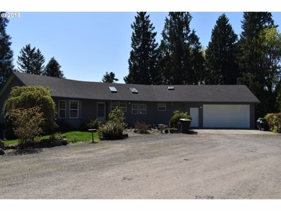145 Forest Park Rd, Woodland, WA 98674 - MLS#: 18248416