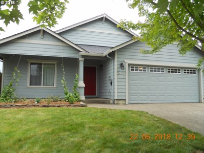 2477 Dorsey Dr, Hubbard, OR 97032 - MLS#: 18248575