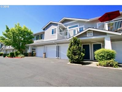 16224 SW Audubon St UNIT 202, Beaverton, OR 97003 - MLS#: 18248688