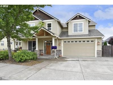 3119 SE Anderson Rd, Gresham, OR 97080 - MLS#: 18248713