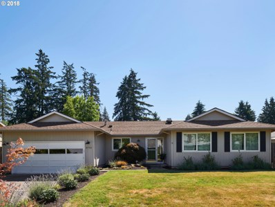 6550 SW 203RD Ave, Beaverton, OR 97078 - MLS#: 18248805