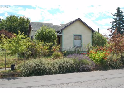 9406 N Richmond Ave, Portland, OR 97203 - MLS#: 18249218