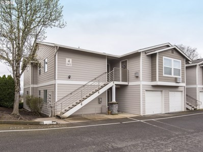15072 NW Central Dr UNIT 402, Portland, OR 97229 - MLS#: 18249279