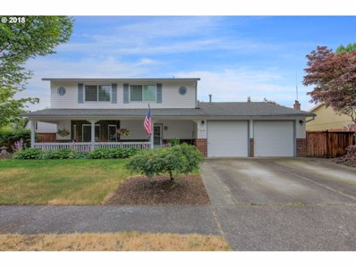 410 NW 25TH St, Gresham, OR 97030 - MLS#: 18249495
