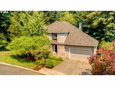 10636 SW Inverness Ct, Portland, OR 97219 - MLS#: 18249567