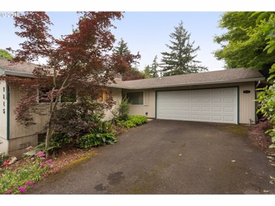 7215 SW Shady Ct, Tigard, OR 97223 - MLS#: 18249723