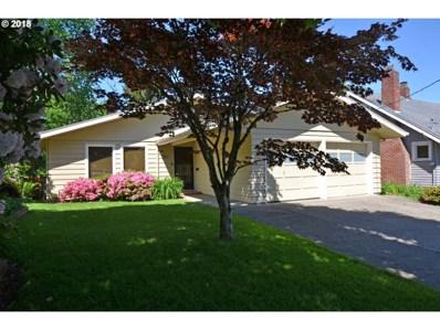 2165 Cottage St SE, Salem, OR 97302 - MLS#: 18249727