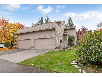6165 SW 148TH Ave, Beaverton, OR 97007 - MLS#: 18249844