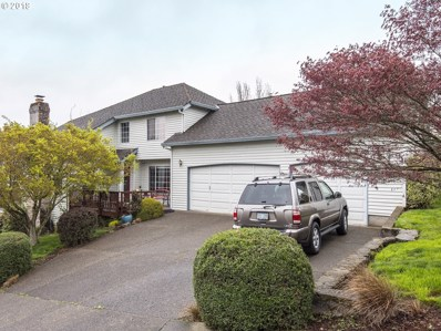 7890 SW 186TH Ave, Beaverton, OR 97007 - MLS#: 18249956