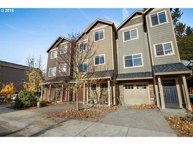 8537 SW Lizzie Ct, Portland, OR 97223 - MLS#: 18250010